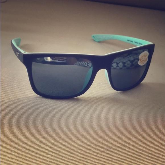 8f46e86b8e31 Costa Accessories | Remora Polarized Sunglasses | Poshmark